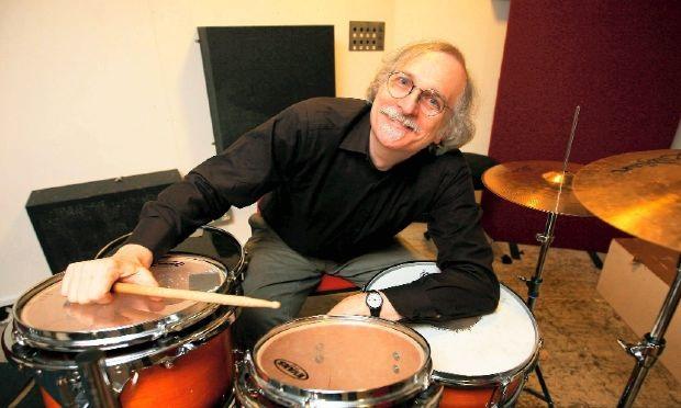 Dave Sanjek